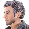 Captain Poe Dameron - TBS [P3] - Six Inch Figures (53)