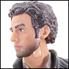 Review_CaptainPoeDameronTBS6P3016