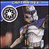 Review_CaptainRexTCWSWTPM3D021
