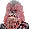Review_ChewbaccaHAVTSC005