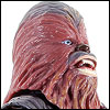 Chewbacca - TSC - The Episode III Heroes & Villains Collection (7 of 12)