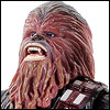 Review_ChewbaccaHAVTSC009