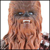 Review_ChewbaccaSWTLJ001