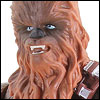 Review_ChewbaccaSWTLJ002