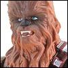 Chewbacca - SW [TLJ] - Basic