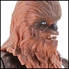 Review_ChewbaccaSWTLJ003