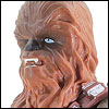 Review_ChewbaccaSWTLJ007
