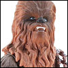 Review_ChewbaccaSWTLJ010