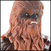 Review_ChewbaccaSWTLJ011