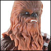 Review_ChewbaccaSWTLJ013