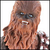 Review_ChewbaccaSWTLJ016