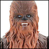 Review_ChewbaccaSWTLJ024