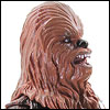 Chewbacca - TBS [SW40] - Six Inch Figures