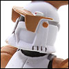 Clone Commander Cody - TCW [R] - Basic (CW28)