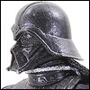 Concept Darth Vader (Ralph McQuarrie Signature Series) - TAC - Basic (30 28)