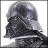 Concept Darth Vader (Ralph McQuarrie Signature Series) - TAC - Basic (30 28)
