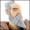Count Dooku - TCW [R] - Basic (CW27)