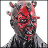 Darth Maul - SW [TPM 3D] - Movie Heroes (MH15)