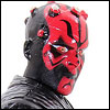 Darth Maul - TLC - Saga Legends (SL 14)
