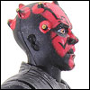 Darth Maul (Sith Lord) - EI - Basic