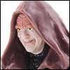 Darth Sidious/Yoda - R - Mission Series (MS04)