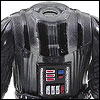 Review_DarthVaderDagobahPOTJ020