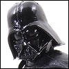 Darth Vader - SW [Y/AOTC] - Movie Heroes (MH01)