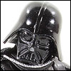 Darth Vader - TLC - Saga Legends (SL 13)