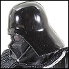 Darth Vader (With Incinerator Troopers) - TLC - Star Wars: The Force Unleashed Commemorative Collection