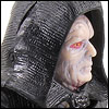 Review_EmperorPalpatineGBTSC003