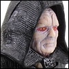 Review_EmperorPalpatineGBTSC007