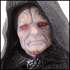 Review_EmperorPalpatineGBTSC010
