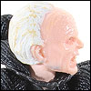 Emperor Palpatine (With Shadow Stormtroopers) - TLC - Star Wars: The Force Unleashed Commemorative Collection