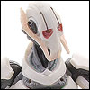 Review_GeneralGrievousSLTLC023