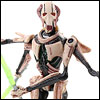 Review_GeneralGrievousVersion2HAVTSC009