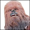 Review_HanSoloAndChewbaccaDeathStarEscapePOTJ017