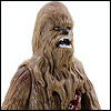 Review_HanSoloAndChewbaccaMSSWDVROTS020