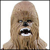 Review_HanSoloAndChewbaccaMSSWDVROTS024
