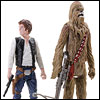 Review_HanSoloAndChewbaccaMSSWDVROTS025