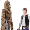 Review_HanSoloAndChewbaccaMSSWDVROTS028