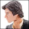 Han Solo - TBS [SW40] - Six Inch Figures