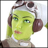 Hera Syndulla - TBS [P3] - Six Inch Figures (42)