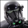 Imperial Death Trooper - RO - Basic