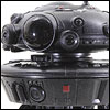 Imperial Probe Droid/Darth Vader - SW [TLJ] - Deluxe