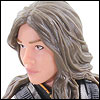 Jaina Solo (Legends) - TBS [P3] - Six Inch Figures (56)