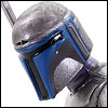 Jango Fett - SW [Y/AOTC] - Movie Heroes (MH06)
