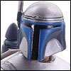 Jango Fett - TLC - Saga Legends (SL 15)