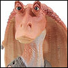 Jar Jar Binks - SW [TPM 3D] - Movie Heroes (MH13)