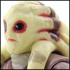 Kit Fisto - TSC - The Episode III Greatest Battles Collection (8 of 14)