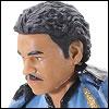 Lando Calrissian - TBS [P3] - Six Inch Figures (39)